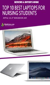 apple 13 macbook air review